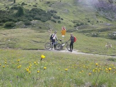 transalp2008_2008-07-18_048.JPG